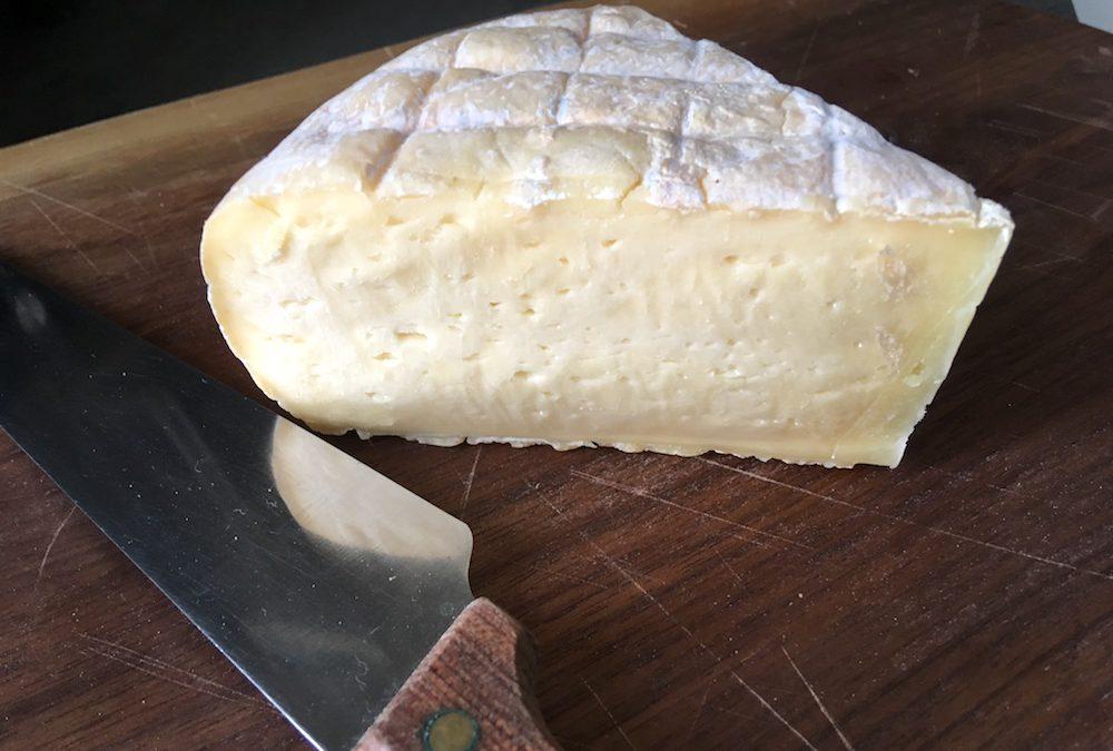 Lab – für Quark und Käse